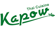 Kapow Thai Food Dorchester Ma